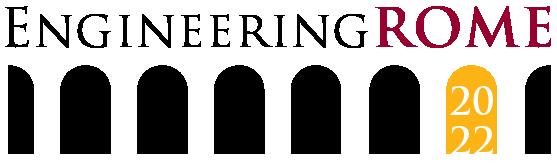 Engineering Rome